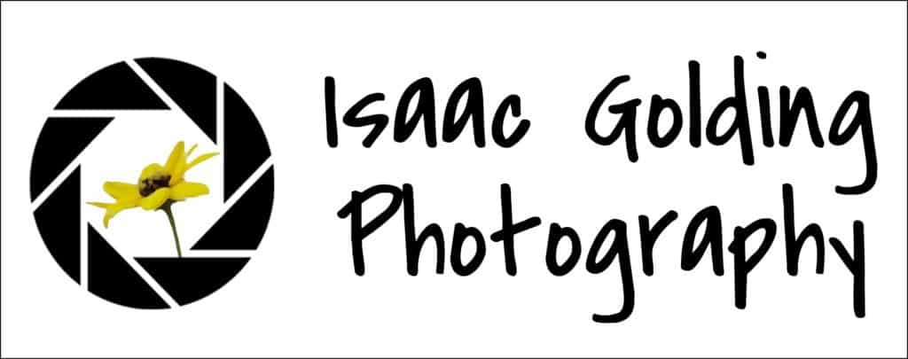 Isaac Golding Photography ~ Land and Aerial Photographic and Video Services